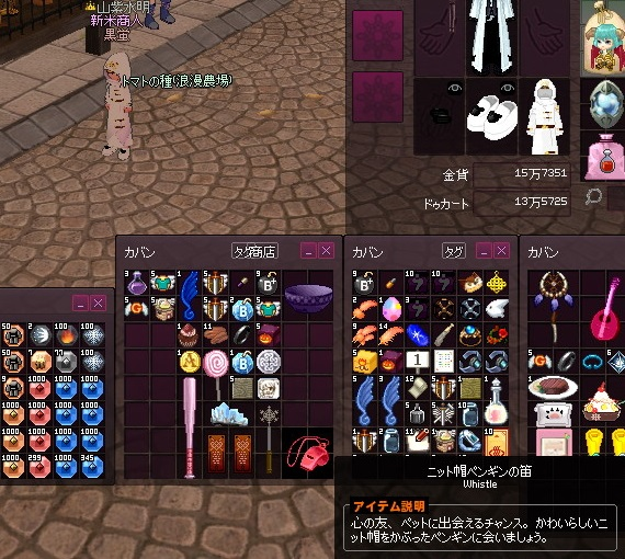 mabinogi_2015_03_24_003