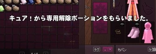 mabinogi_2015_06_13_025