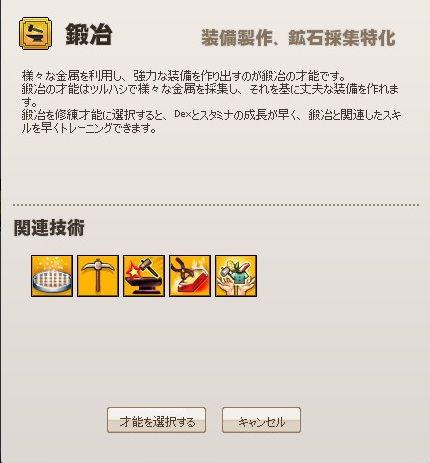 dadf229c.jpg