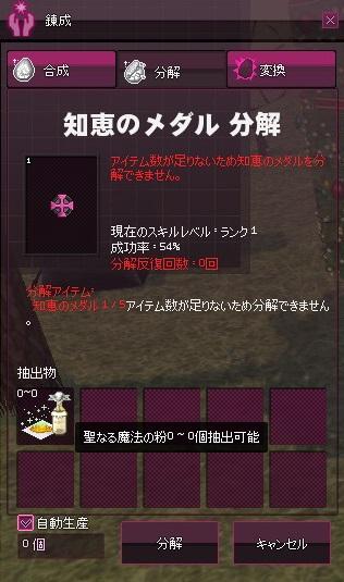 mabinogi_2016_01_11_011