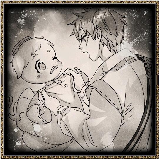 mabinogi_2016_10_25_004
