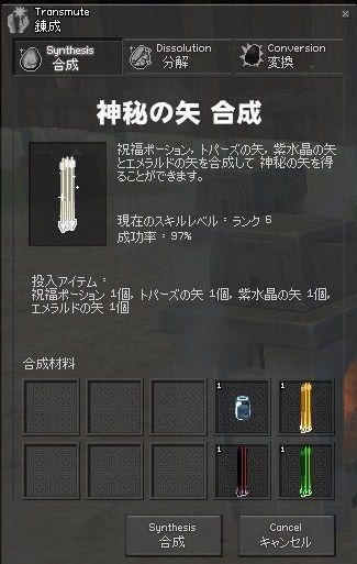 e916d6cb.jpg