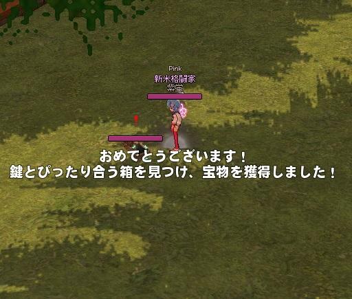 mabinogi_2016_12_10_006