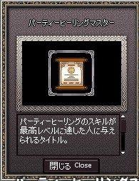 f138870f.jpg