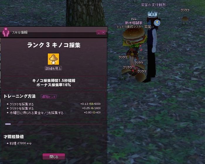 mabinogi_2015_07_17_003