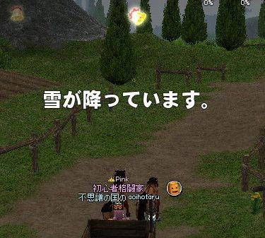 mabinogi_2013_12_12_011