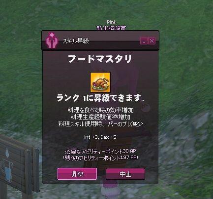 mabinogi_2014_01_31_027