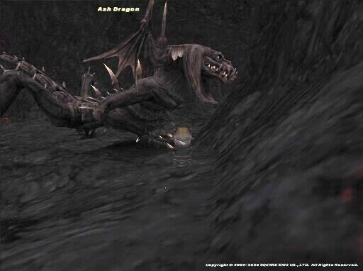2006/2/2 アッシュドラゴン 01