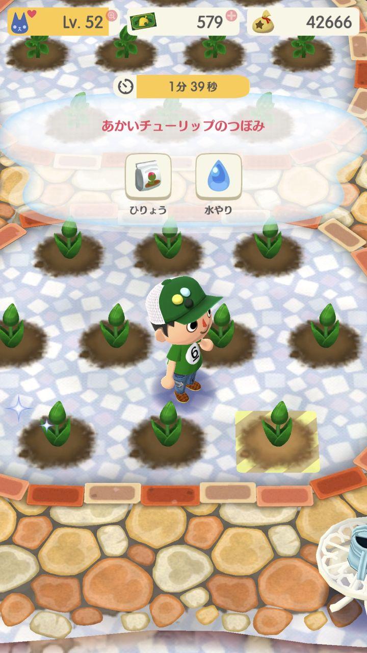 森 枯れる あつ 花 【あつ森】花の交配表と効率的な植え方【あつまれどうぶつの森】|ゲームエイト