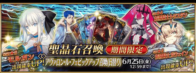 top_banner (39)