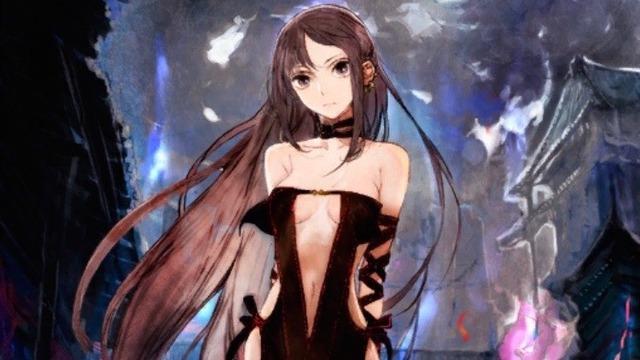 20181204_fgo_yu_mei_ren_material_top-1