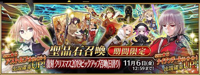 top_banner (15)