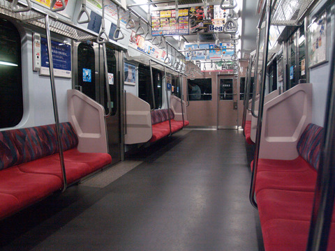 20090719_train_6295_w800