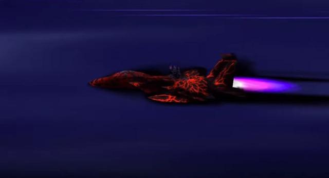 【FGO・画像あり】スカスカ凸蒼玉バサスロとかいう究極体wwwwww←万能ってレベルじゃねーぞ・・・