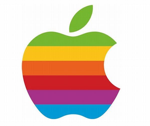 apple_180222114045