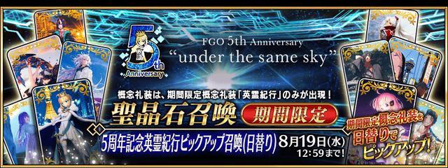 top_banner (8)