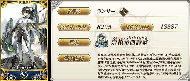 servant_details_03