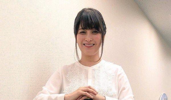 川澄綾子の画像 p1_27