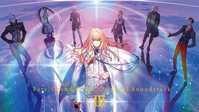 20190313_fgo_soundtrack03_ec-1