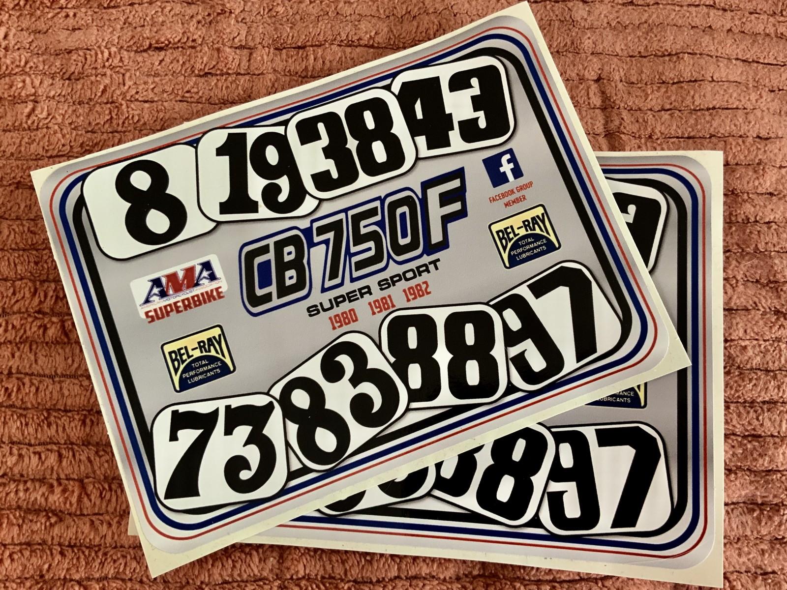 4374A3A9-3252-4109-B078-9B80B0389AF5
