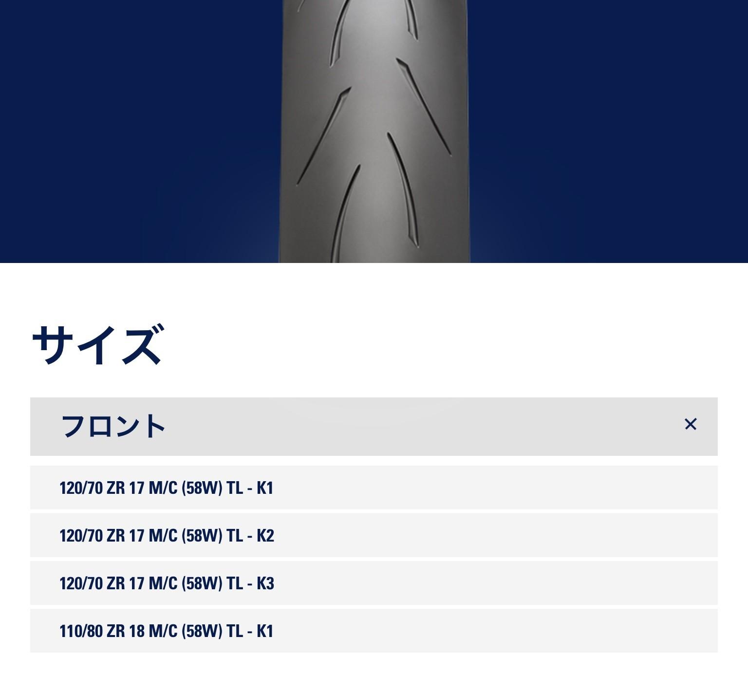 9B63DC09-6AD7-4A03-A38A-ABCDFBD40526