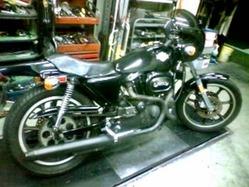 cb750k1_rider_dream-img600x450-1487864180pf1hko20233
