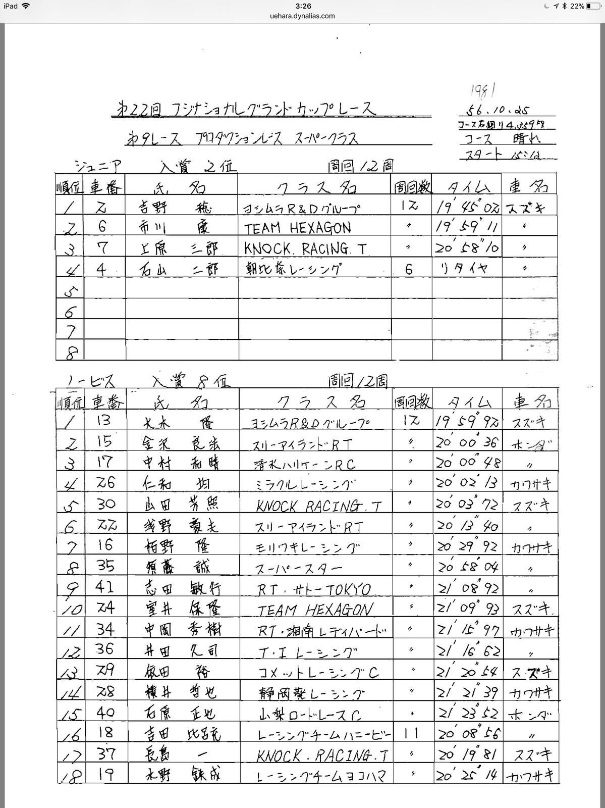 86CAF6DA-D3FB-464D-9015-7B715C0AF4B2