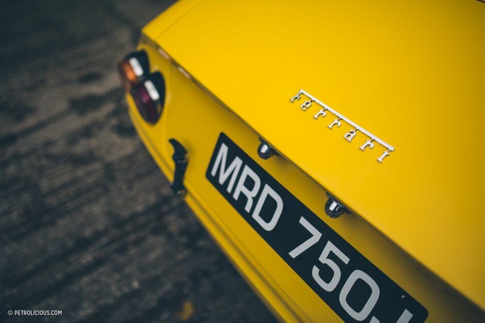 D600AD10-1172-46DD-B6D3-B448FD202A65