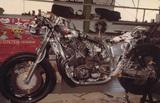 1982y-rs1000
