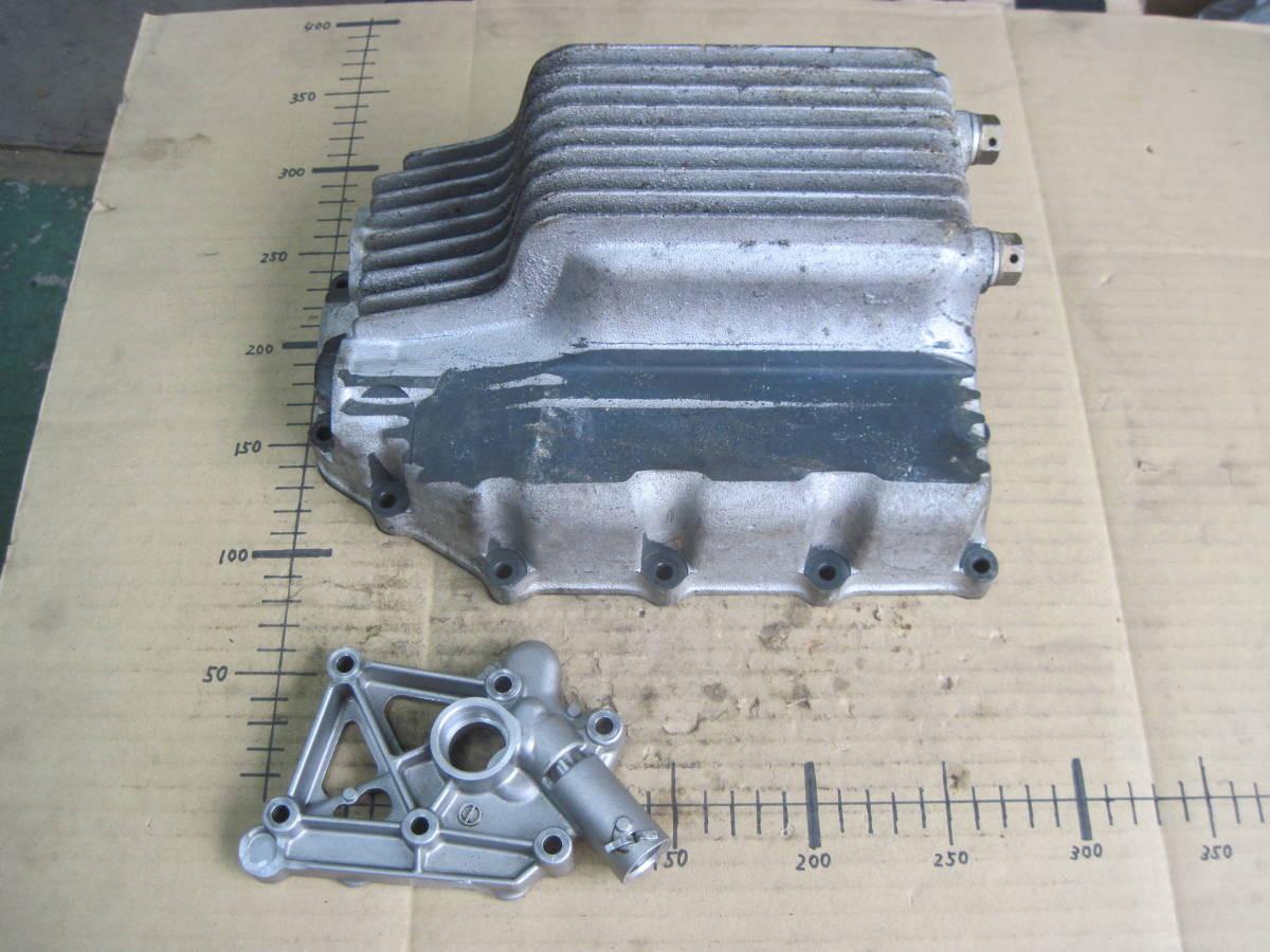 DDBBD13A-246F-4C44-A693-15604AEDD3BD