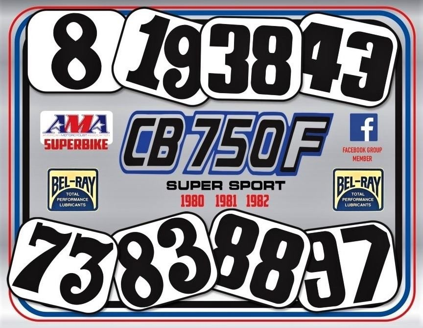 C33F8E4E-6254-44E1-AEE5-02E834049930