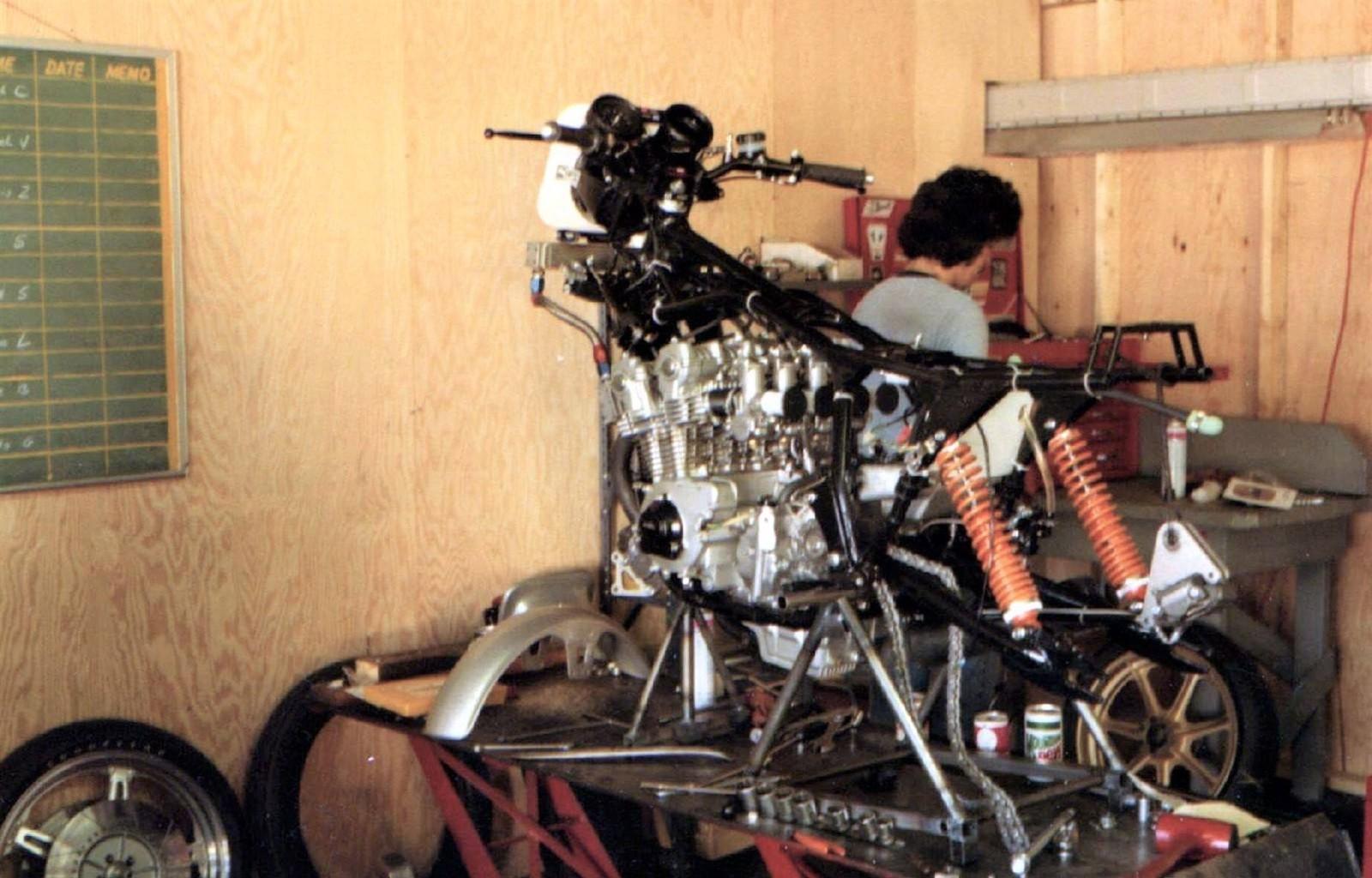 FD703B2F-A3A6-4F47-A920-C8C120E92CC9
