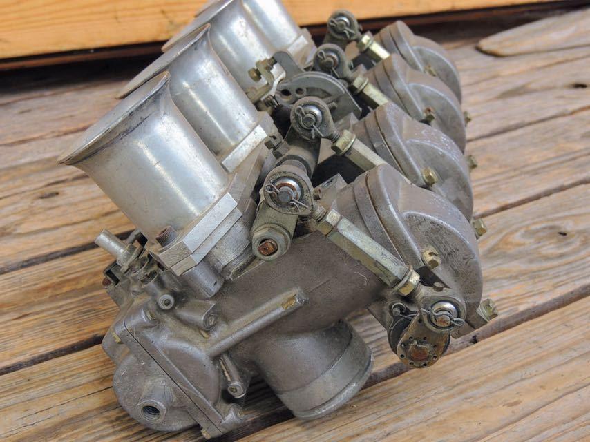 E375D8C5-418B-45CD-A0DE-96A2E9434A1D