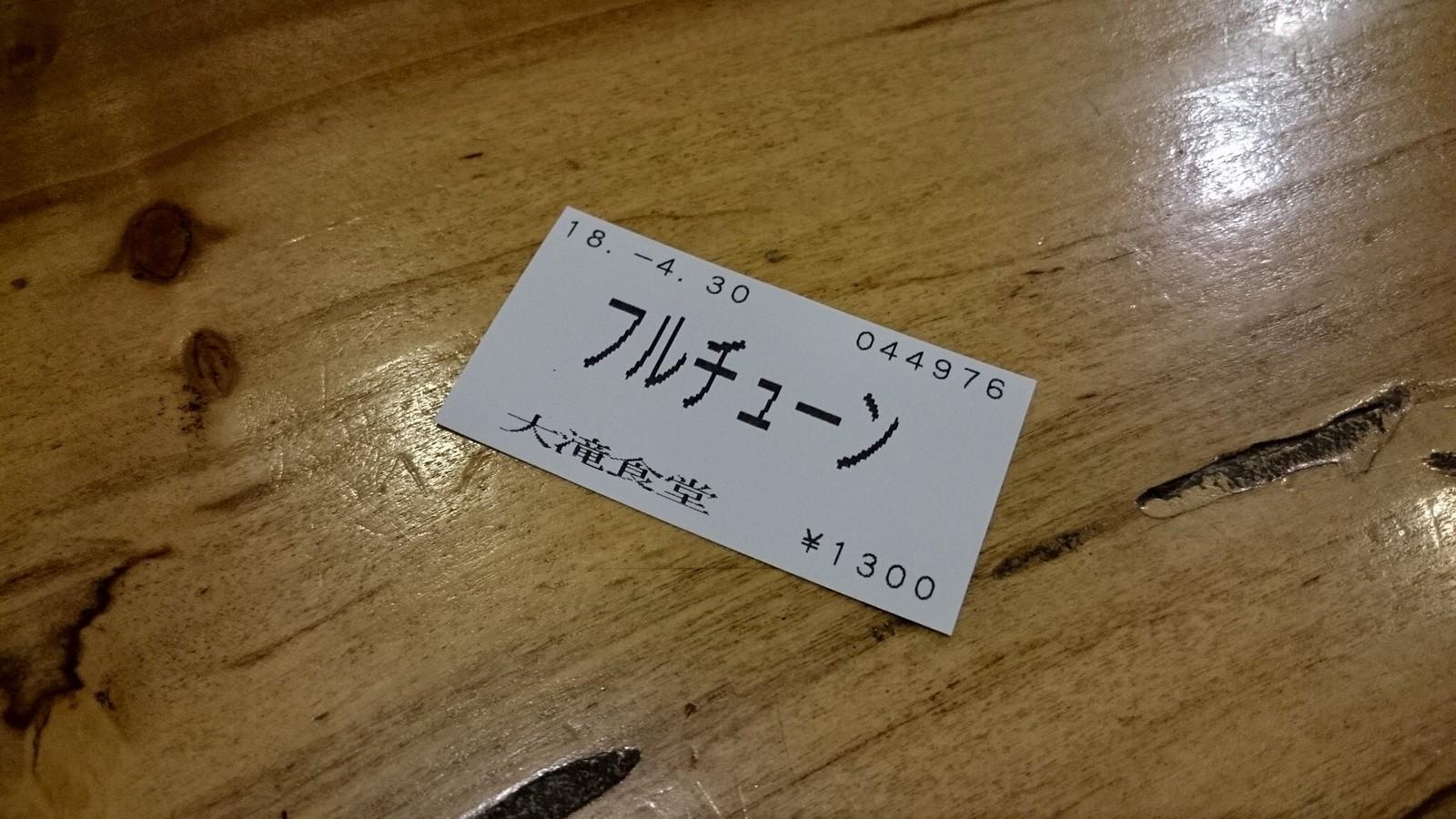 219128F7-2FFA-431C-BA58-FEDD1FAA9CDE