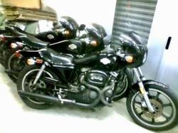 cb750k1_rider_dream-img600x449-1487864180ya4x2s20233