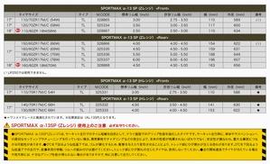 42D93B50-388F-4B41-B588-B49B9DE73641