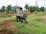 b8140ae3.jpg