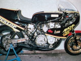 c59c6e99.jpg