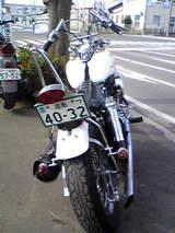 cba1d53e.jpg
