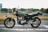 cc35b1af.jpg