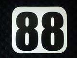 e15dc50b.jpg