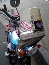 efdad485.jpg