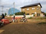 fb9dbc9c.jpg