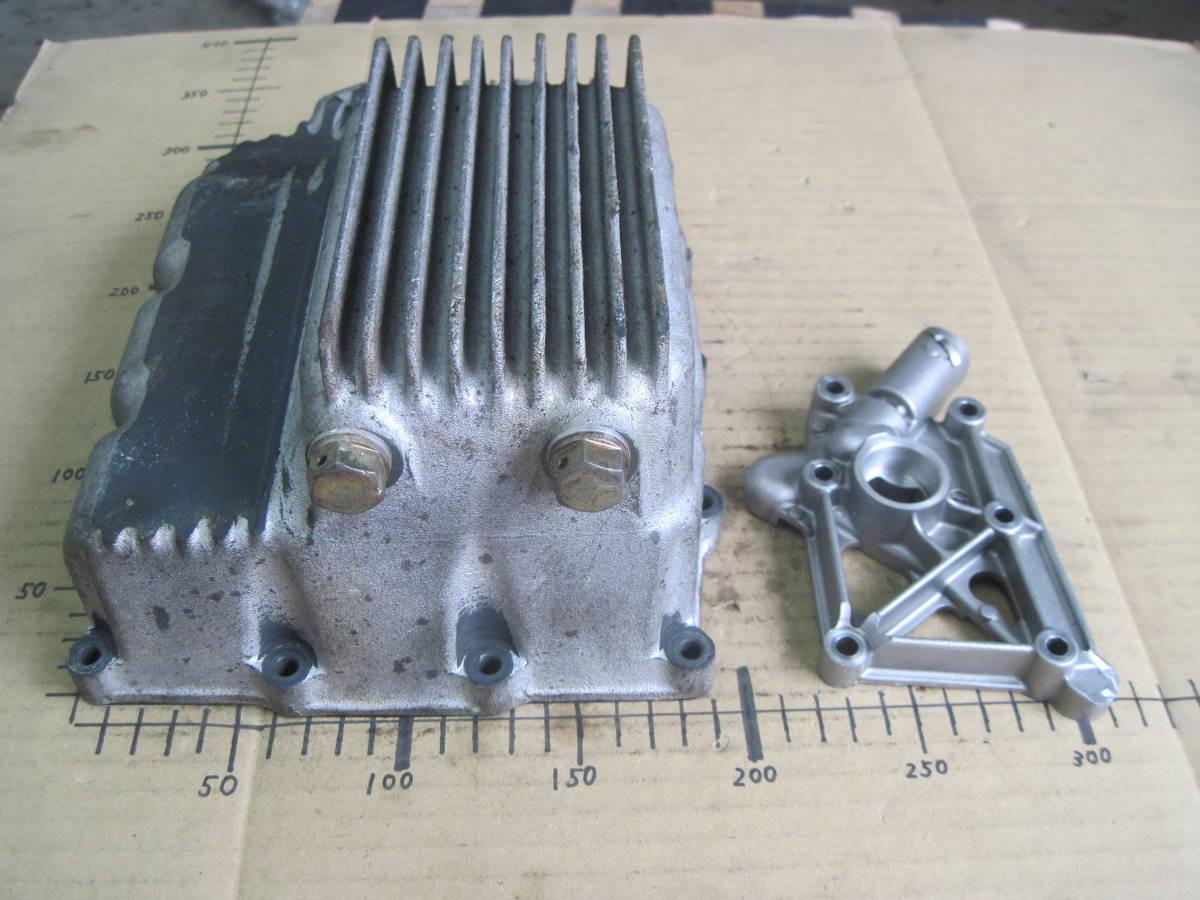 A6EC812F-DD53-4174-A450-D80DA1F34CDC