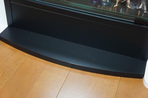 DSC00820