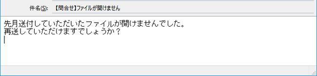 14flow_flow07