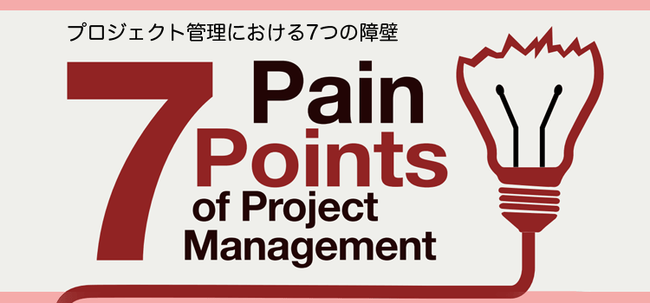 7-pain-points-inforgraphic