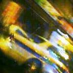 20040911_0109_000.jpg