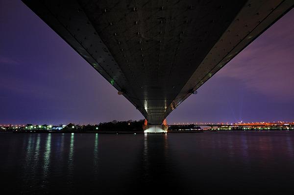 常吉大橋2