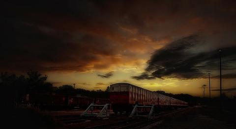 siding-50517_1280